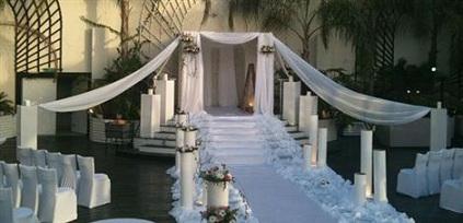 חתונות קונספט